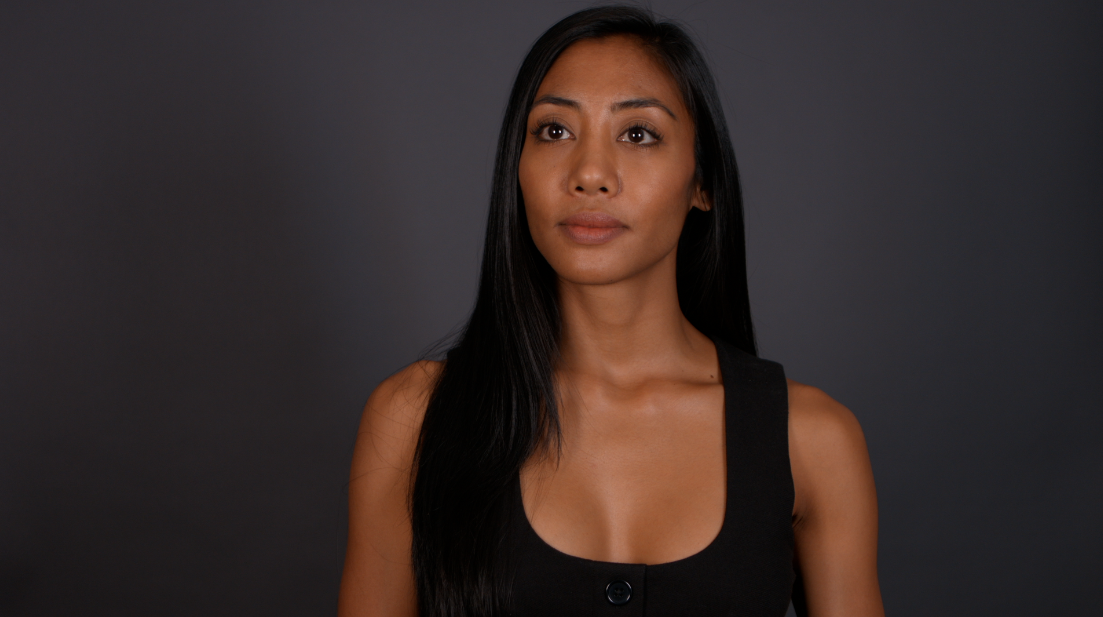 The Creation Station Studios: Self Tape Video Audition Recording