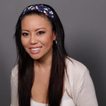 "Self Tape - Gina Hiraizumi - The Creation Station Studios - ""Face and THe Fiece"" BOOKING"