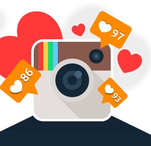 Social Media Sphere - real and organic Instagram growth and followers