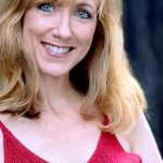 Self tape Booking - Laura Pursell -- Booking self tape audition - the creation station studios