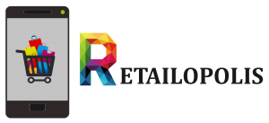 Retailopolis Large - Logo