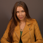 Self Tape - Ana Walczak - Chicago PD BOOKING - The Creation Station Studios