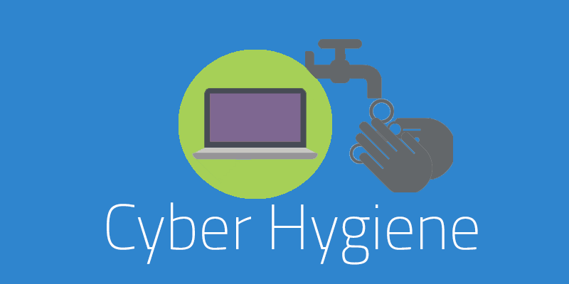 Good-Cyber-Hygiene-What-is-It