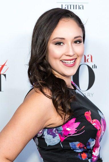 Erica Marie Sanchez