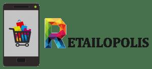 Retailopolis - Online Shopping