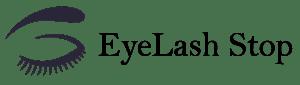 EyeLashStop Logo