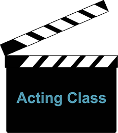 Self Tape -Frequently Asked Questions - the Creation Station Studios