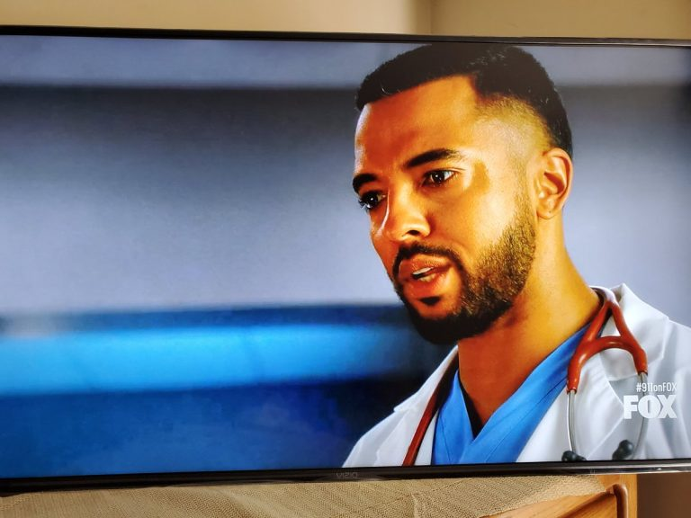 Actor-Christian-Keyes-BOOKS-a-Role-on-FOXs-9-1-1-from-his-Self-Tape-22-768x576