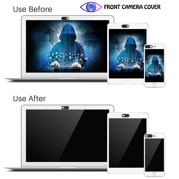 Front-Camera-Cover-Before-and-after