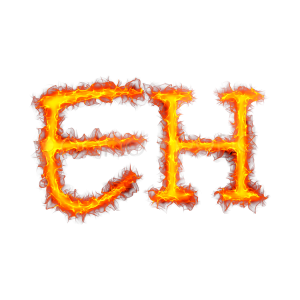 EH - Entertainment Heat - News and Media
