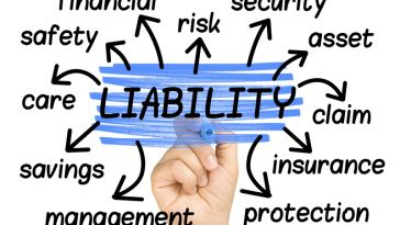 liability-protection-business-considerations