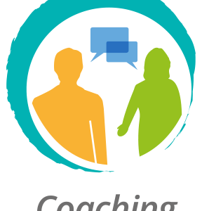 The Creation Station Studios Coaching